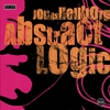 Cover of the album Abstract Logic