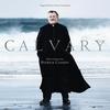 Cover of the album Calvary (Original Motion Picture Soundtrack)