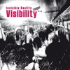 Cover of the track Visibility