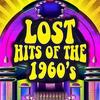 Couverture de l'album Lost Hits of the 1960's