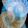 Cover of the album Liquid Mind IV - Unity (Remastered)