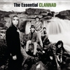 Cover of the album The Essential Clannad (Remastered)