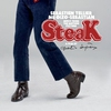 Cover of the album Steak (Music from the Motion Picture)