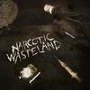Couverture de l'album Narcotic Wasteland