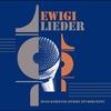 Couverture de l'album Ewigi Lieder