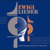 Couverture du titre Ewigi Lieder