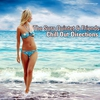 Cover of the album Chill Out Directions [The Sura Quintet & Friends]