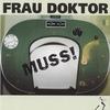 Cover of the album Muss!