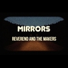 Cover of the album Mirrors