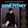 Couverture de l'album Gene Pitney: Greatest Hits of All Time