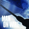 Cover of the album Man On Wire (Soundtrack from the Film)