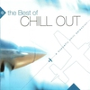 Cover of the album The Best of Chill Out, Vol. 1