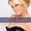 Cover of the album Ella elle l'a