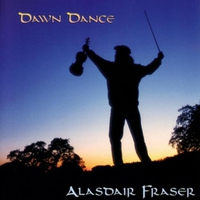 Cover of the track Dawn Dance