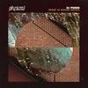 Couverture de l'album What Is House Muzik