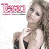 Cover of the album Christmas Eve - Single