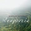 Couverture de l'album Bleuphoria