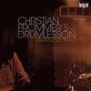 Cover of the album Drum Lesson Vol. 1