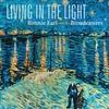 Couverture de l'album Living in the Light