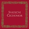 Couverture de l'album Sváteční