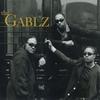 Cover of the album The Gablz