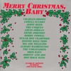 Cover of the album Merry Christmas Baby