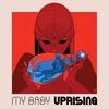 Cover of the album Uprising - Single