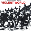 Cover of the album Violent World: A Tribute to The Misfits