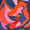 Couverture du titre Pink Renaissance