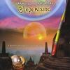 Couverture de l'album 3rd Eye Rising: A Journey Through Ascending Realms