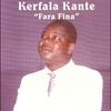 Cover of the album Fara Fina