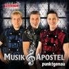 Cover of the album Punktgenau