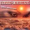 Couverture de l'album Dolce Amore Mio