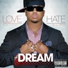 Cover of the album Love/Hate