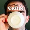 Cover of the album Coffee - Single