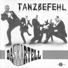 Cover of the track Zuviel Bier