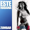 Cover of the track Zumbar (House Mix Dj Mambito Edit)