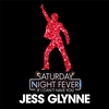 Couverture du titre If I Can't Have You (Saturday Night Fever)