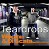 Couverture de l'album Teardrops - EP