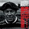 Cover of the album Gasconha Rocks
