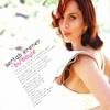 Cover of the album Bu Böyle - EP