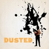 Couverture de l'album Total Dust