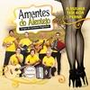 Cover of the album A Mulher Tem Boa Perna