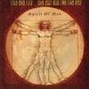 Cover of the album Spirit of Man