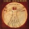 Couverture de l'album Spirit of Man