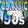 Couverture de l'album Classic 90s