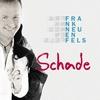 Couverture du titre Du ich brauch dich (Airplay Edition)