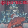 Couverture de l'album A Big Band Christmas