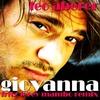 Cover of the album Giovanna (Fritz Jerey Mambo Remix) - Single