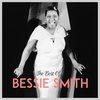Cover of the album The Best of Bessie Smith